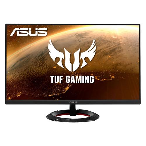 """Монитор ASUS TUF Gaming VG249Q1R 23.8"""", черный [90lm05v1-b01e70]"""
