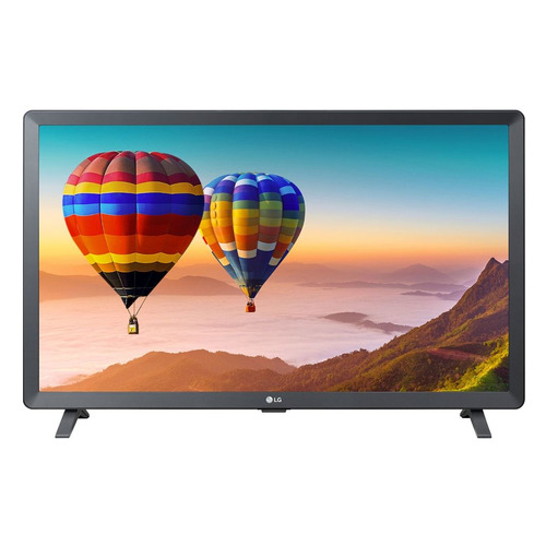 Фото - Телевизор LG 28TN525S-PZ, 28, HD READY an mr500g an mr500 remote control for lg smart tv mbm63935937 doesn t have voice function