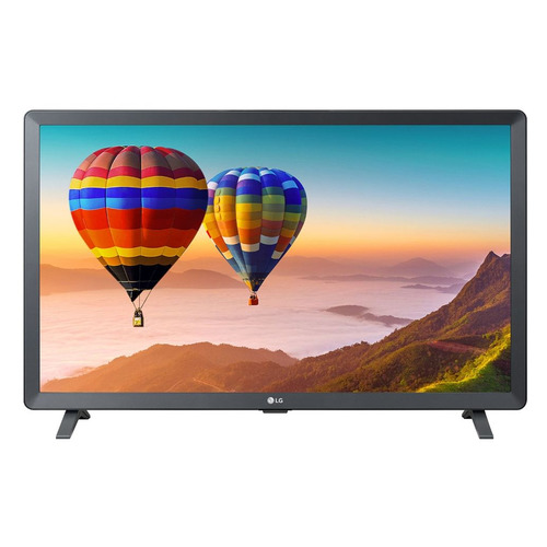 Фото - Телевизор LG 28TN525V-PZ, 28, HD READY телевизор sony kdl32re303br 31 5 hd ready
