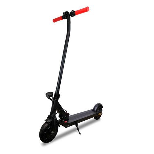 электросамокат iconbit kick scooter street duo trs2024 Электросамокат ICONBIT Kick Scooter Street DUO, 7500mAh, черный [trs2024]