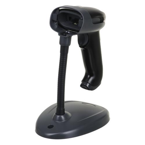 Сканер штрих-кода Honeywell Voyager (1250GHD-2USB1LITE)