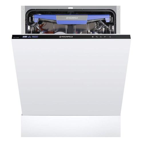 Посудомоечная машина полноразмерная MAUNFELD MLP-12IMR