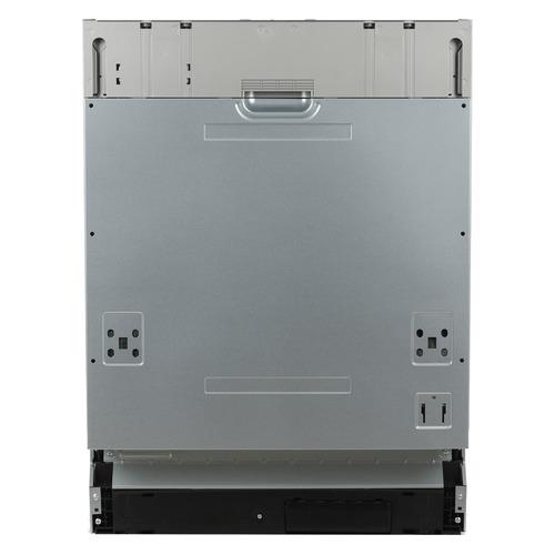 Посудомоечная машина полноразмерная MAUNFELD MLP-12S