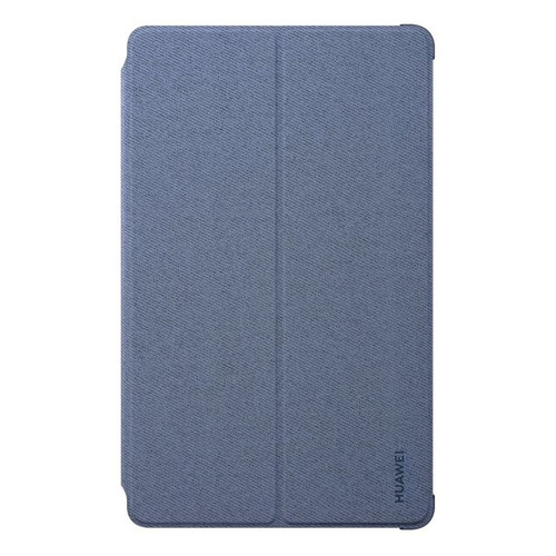 Чехол для планшета HONOR 96662575, для Huawei MatePad T8, синий