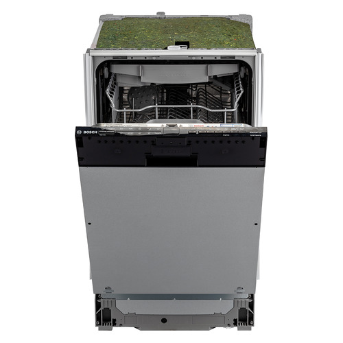Посудомоечная машина узкая BOSCH SPV2HMX4FR