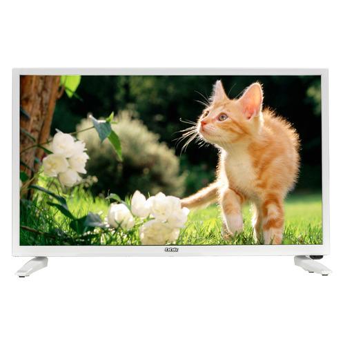 Фото - LED телевизор BBK 24LEM-1067/T2C HD READY колготки детские penti цвет 10 белый cozy 160d m0c0327 0130 pnt размер 3 113 127