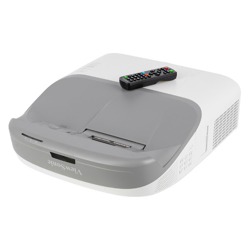 Фото - Проектор VIEWSONIC PS750W, белый [vs16778] проектор viewsonic pa503s белый [vs16905]