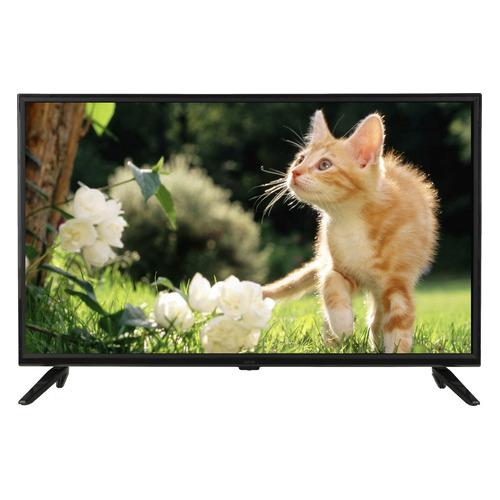 Фото - Телевизор BBK 32LEX-7171/TS2C, 32, HD READY bbk 32lex 7270 ts2c 32 черный