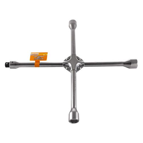Ключ балонный Ombra A90003 (55149) ключ воротка hans 1161м30