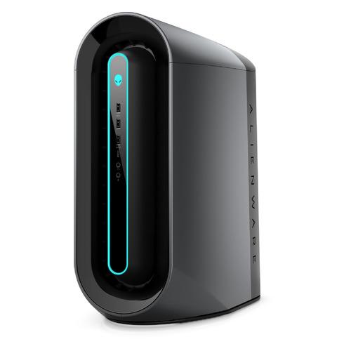 Неттоп ASUS PB60-B5146ZC, Intel Core i5 8400T, DDR4 4ГБ, 256ГБ(SSD), Intel UHD Graphics 630, Windows 10 Professional, черный [90ms01e1-m01470] ASUS