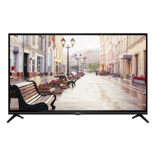 LED телевизор SUPRA STV-LC43ST00100F FULL HD