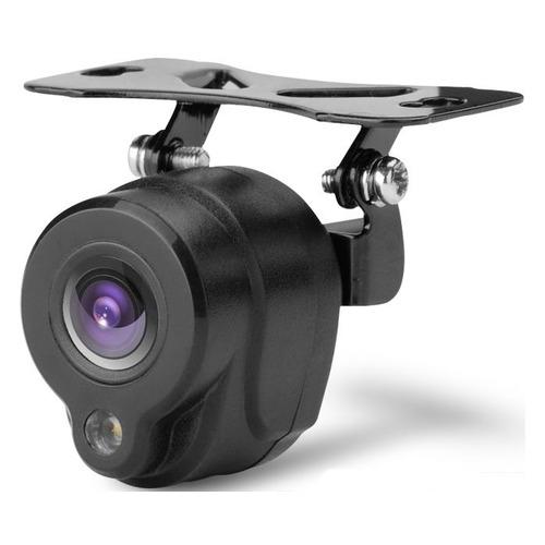 Камера заднего вида NAKAMICHI NAK-NC-5L