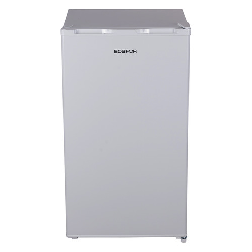 Холодильник BOSFOR RF 084, однокамерный, белый [01.01.02.04.01.045]
