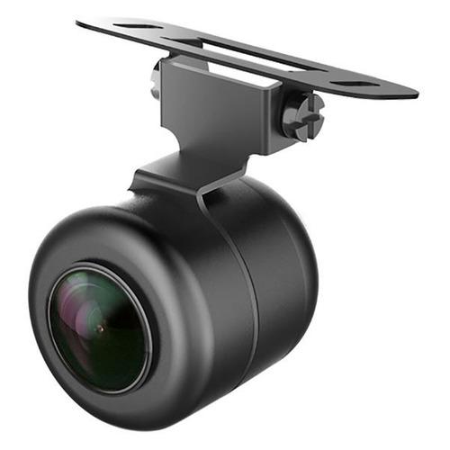 Видеокамера дополнительная NAVITEL КамMR250