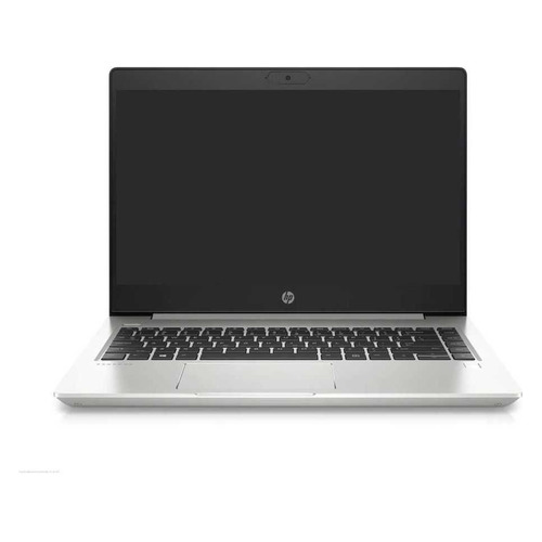 "Ноутбук HP ProBook 450 G7, 15.6"", Intel Core i7 10510U 1.8ГГц, 8ГБ, 256ГБ SSD, Intel UHD Graphics , Free DOS, 9HP72EA, серебристый"
