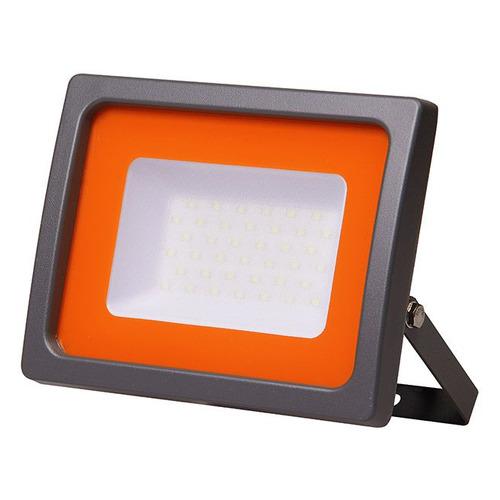Прожектор уличный JAZZWAY 5004863, 10Вт