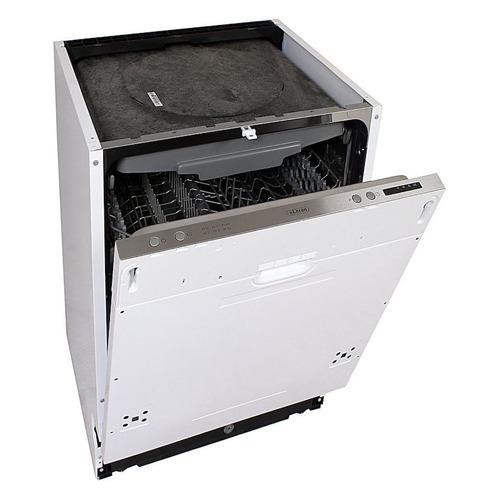 Посудомоечная машина узкая LERAN BDW 45-106