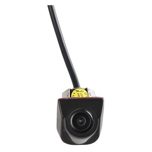 Камера заднего вида SILVERSTONE F1 Interpower Cam-IP-940F/R