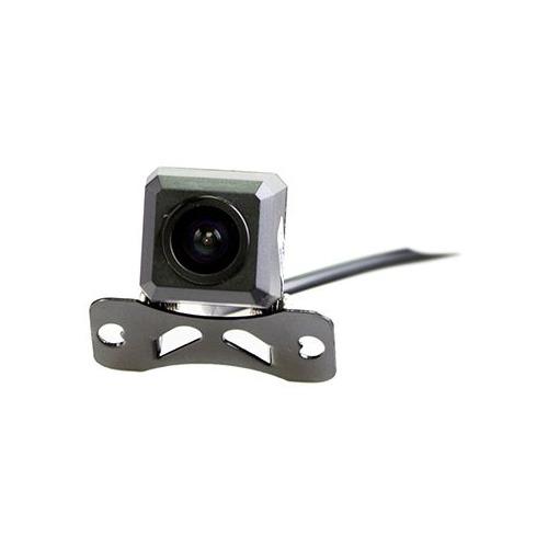 Камера заднего вида SilverStone F1 Interpower Cam-IP-551