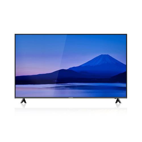 Телевизор DIGMA DM-LED65UQ33, 65, Ultra HD 4K led телевизор digma dm led43sq20 full hd