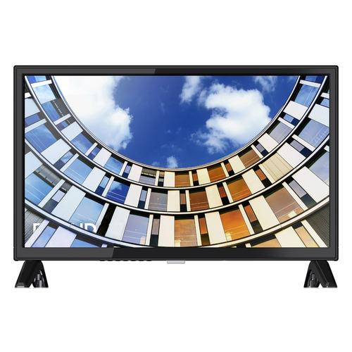 Фото - Телевизор ERISSON 24LM8030T2, 24, HD READY телевизор erisson 24lm8030t2 24 hd ready