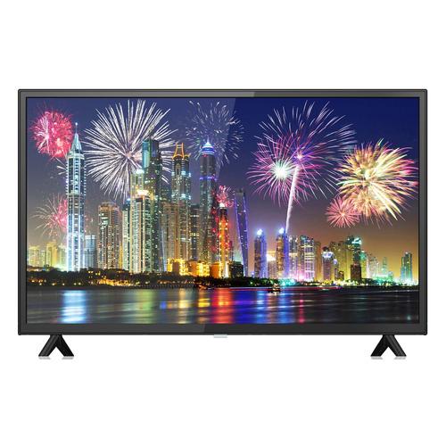 Фото - Телевизор ERISSON 24LM8100T2, 24, HD READY телевизор erisson 24lm8030t2 24 hd ready