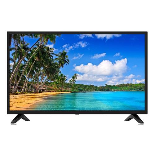 Фото - Телевизор ERISSON 32LM8030T2, 32, HD READY телевизор erisson 24lm8030t2 24 hd ready