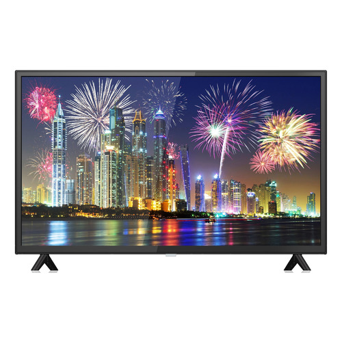 Фото - Телевизор ERISSON 32LM8100T2, 32, HD READY телевизор sony kdl32re303br 31 5 hd ready