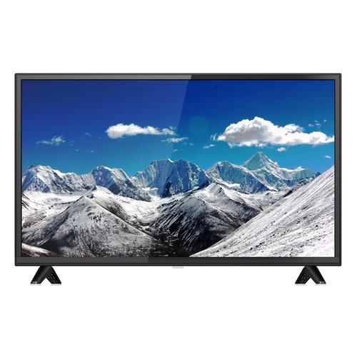 Фото - Телевизор ERISSON 32LM8110T2, 32, HD READY телевизор erisson 24lm8030t2 24 hd ready
