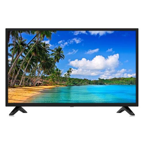 Фото - Телевизор ERISSON 32LX9030T2, 32, HD READY кабель hama microusb usb type c черный 0 75м 00135713