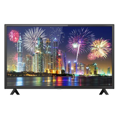 Фото - Телевизор ERISSON 32LX9100T2, 32, HD READY телевизор erisson 24lm8030t2 24 hd ready