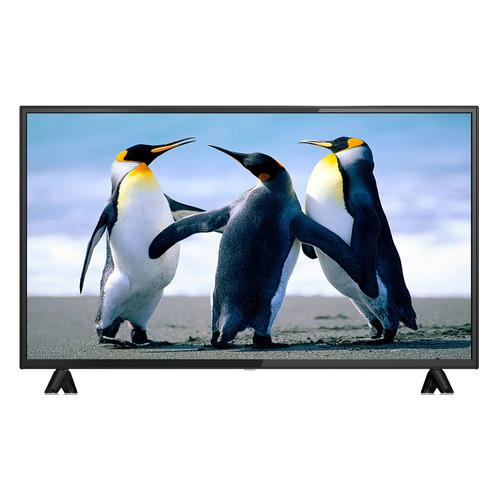 Фото - Телевизор ERISSON 39LM8030T2, 39, HD READY телевизор erisson 24lm8030t2 24 hd ready