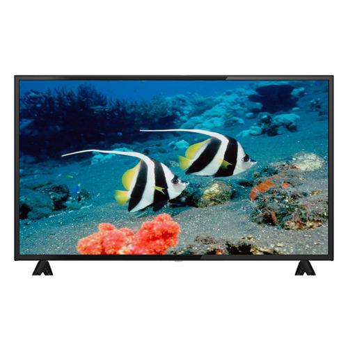 Фото - Телевизор ERISSON 40FLX9030T2, 40, FULL HD телевизор erisson 43flm8000t2 43 full hd