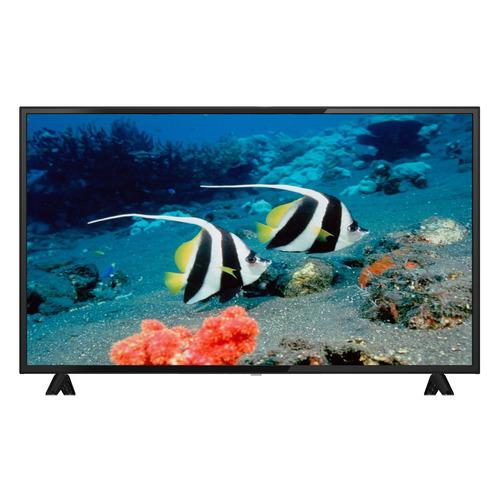 Фото - Телевизор ERISSON 43FLM8030T2, 43, FULL HD телевизор erisson 24lm8030t2 24 hd ready
