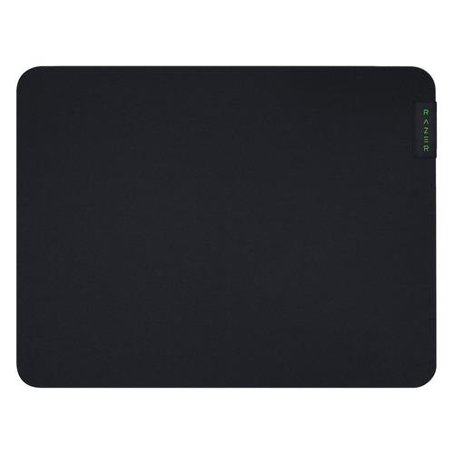 Коврик для мыши RAZER Gigantus V2, Medium, черный/рисунок [rz02-03330200-r3m1] коврик для мыши razer manticor