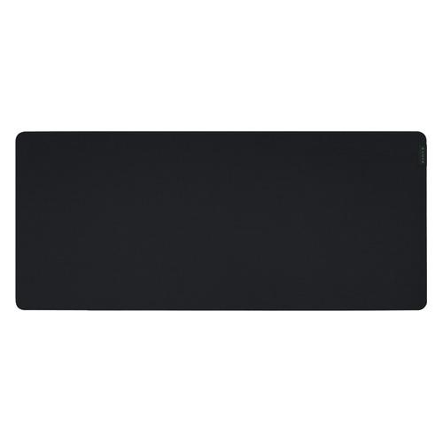 Коврик для мыши RAZER Gigantus V2, XXL, черный/рисунок [rz02-03330400-r3m1] коврик для мыши razer manticor