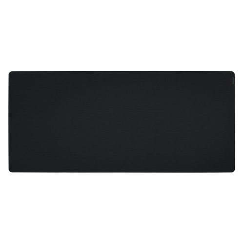 Коврик для мыши RAZER Gigantus V2, 3XL, черный/рисунок [rz02-03330500-r3m1] коврик для мыши razer manticor