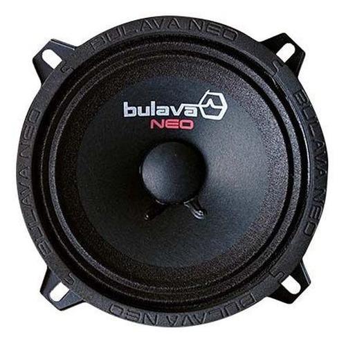 Колонки автомобильные URAL Bulava AS-BV130 NEO, 13 см (5 дюйм.), комплект 2 шт. [as-bv130 bulava neo] колонки автомобильные ural bulava as bv165 neo 16 5 см 6 1 2 дюйм комплект 2 шт [as bv165 bulava neo]