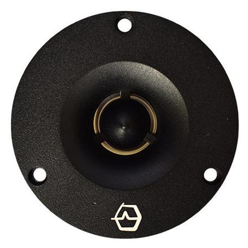 Колонки автомобильные URAL Bulava AS-BV28, 9.5 см (3.7 дюйм), комплект 2 шт. [as-bv28 bulava] автомобильная акустика ural урал as bv28 bulava