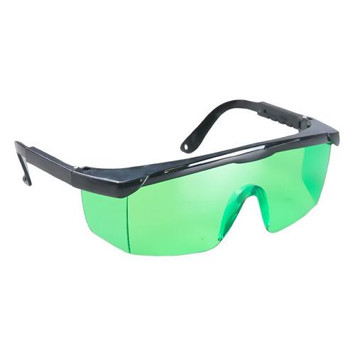 Очки лазерные FUBAG Glasses G [31640]