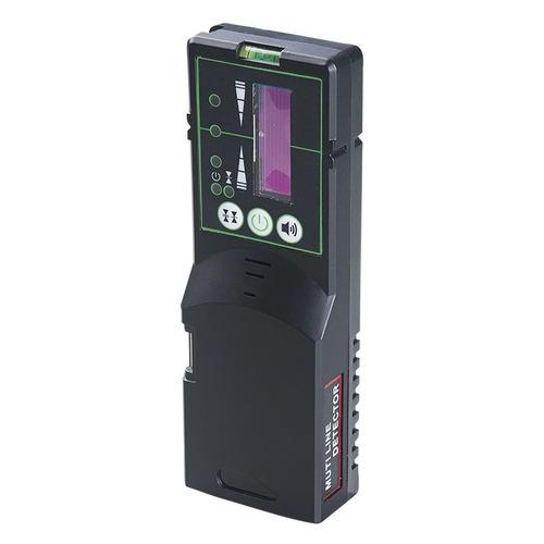 Детектор-отражатель FUBAG Laser detector [31647]