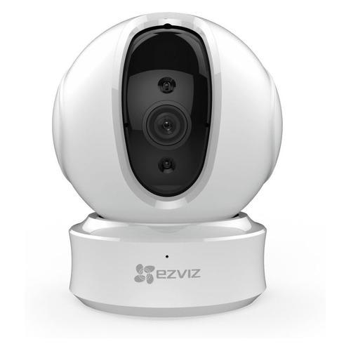 Фото - Видеокамера IP Ezviz CS-C6CN-A0-3H2WF цветная видеокамера ip ezviz cs c1c d0 1d1wfr 2 8 2 8мм цветная корп белый