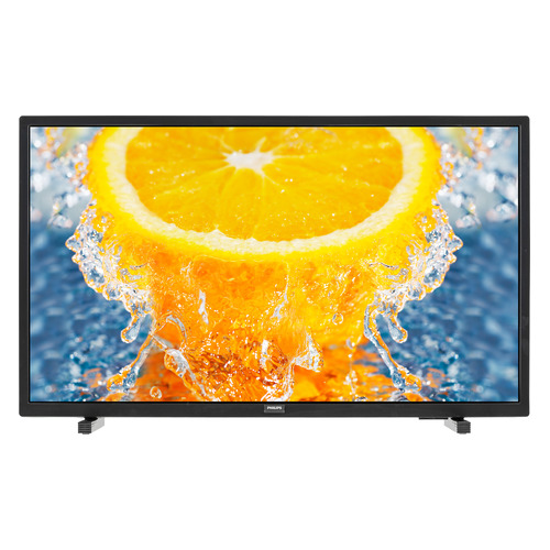 Фото - LED телевизор PHILIPS 32PHS5505/60 HD READY телевизор