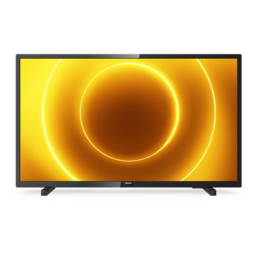 Фото - LED телевизор PHILIPS 43PFS5505/60 FULL HD телевизор