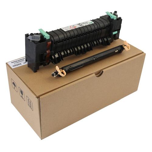 Ремонтный комплект Cet CET441005 (115R00085) для Xerox Phaser 3610DN WorkCentre 3615DN/3655S комплект ремонтный подъемного устройства лотка 4 xerox wc 5735 5945