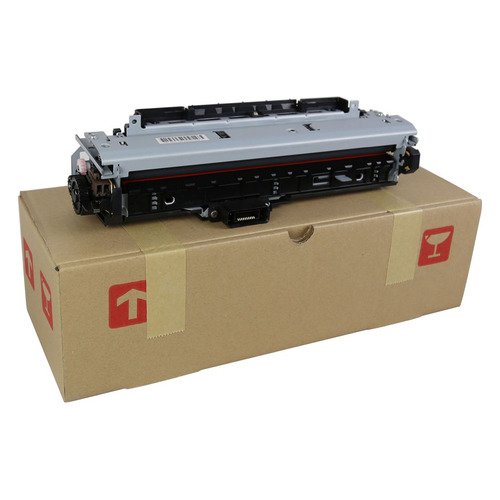 Печка в сборе Cet CET2202 (RM1-2524-000) для HP LaserJet 5200/M5035MFP oem new 220v 110v fuser assembly fuser unit for hp 5200 rm1 2524 000 rm1 2522 000