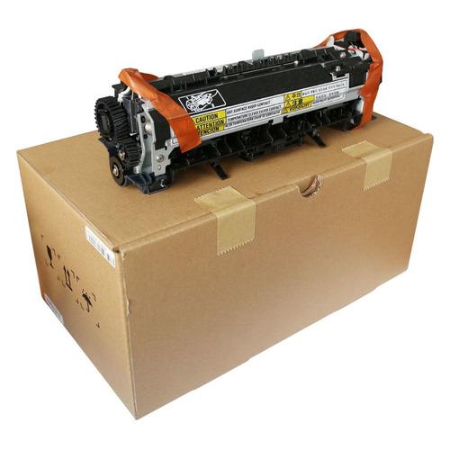 Печка в сборе Cet CET2552 (RM2-5796-000) для HP LaserJet Enterprise MFP M630