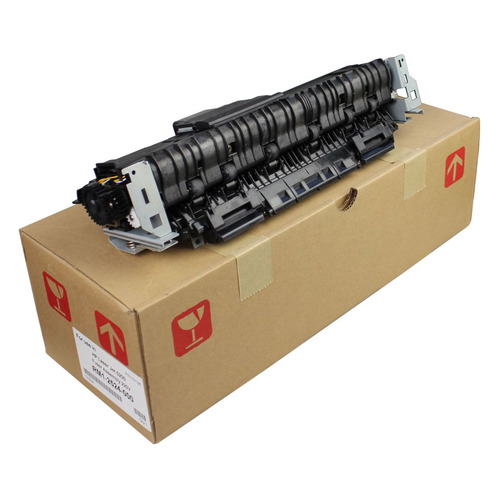Печка в сборе Cet CET3136 (RM1-2524-000) для HP LaserJet 5200/M5035MFP oem new 220v 110v fuser assembly fuser unit for hp 5200 rm1 2524 000 rm1 2522 000