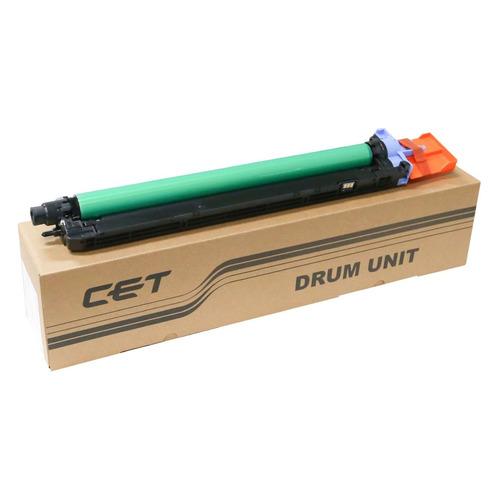 Драм-юнит Cet CET7373U (A85Y0RD) для Konica Minolta Bizhub C227/287 105000стр.