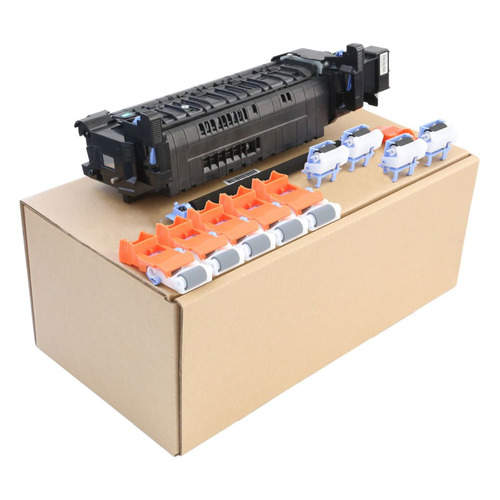 Ремонтный комплект Cet CET441004U (J8J88-67901) для HP LaserJet Enterprise MFP M631dn/632h/633fh/633 hp laserjet enterprise mfp m528dn 1pv64a